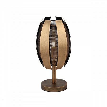 Настольная лампа Rivoli Diverto 4035-501 Б0044558