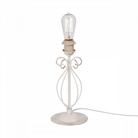 Настольная лампа Vitaluce V1264-0/1L