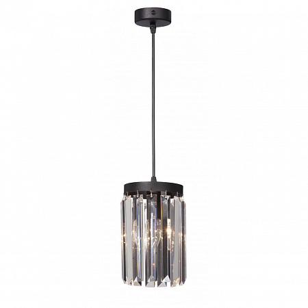 Подвесной светильник Vitaluce V5151-1/1s