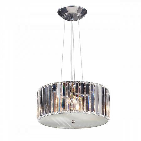Подвесной светильник Vitaluce V5242-9/4S