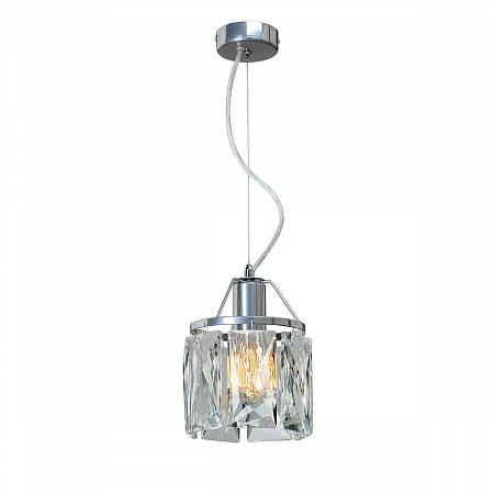Подвесной светильник Vitaluce V5289-9/1S