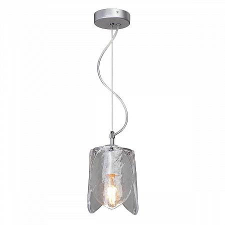 Подвесной светильник Vitaluce V5314-9/1S