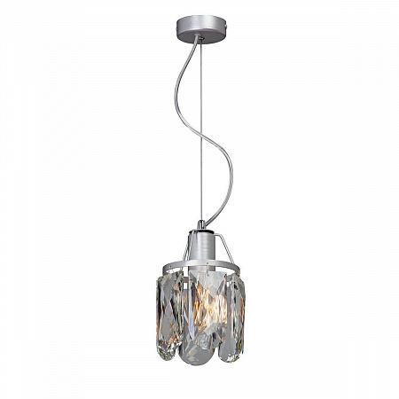 Подвесной светильник Vitaluce V5326-9/1S