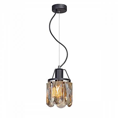 Подвесной светильник Vitaluce V5327-1/1S