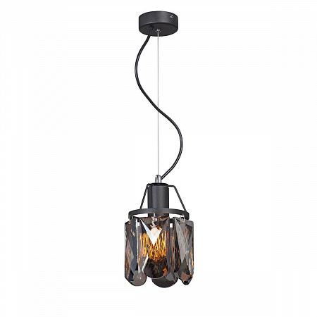 Подвесной светильник Vitaluce V5328-1/1S