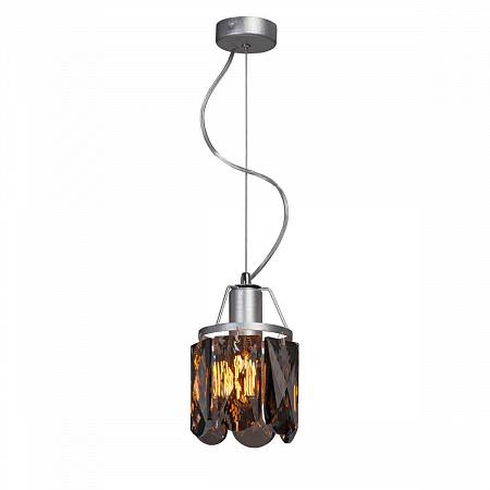 Подвесной светильник Vitaluce V5328-9/1S