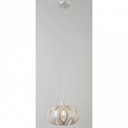 Подвесной светильник Rivoli Meike 4080-201 Б0047922