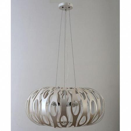 Подвесной светильник Rivoli Meike 4080-205 Б0047924
