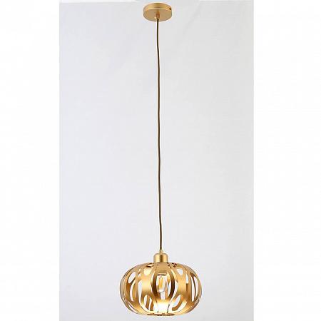 Подвесной светильник Rivoli Mitzi 4079-201 Б0047917