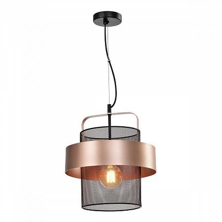 Подвесной светильник Rivoli Thekla 5033-201 Б0050338