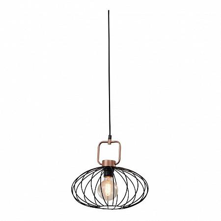 Подвесной светильник Rivoli Walburga 5019-211 Б0050330