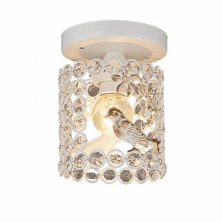 Потолочный светильник Wedo Light Нетта 66117.01.29.01