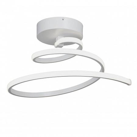Потолочный светодиодный светильник Vitaluce V4654-0/1PL