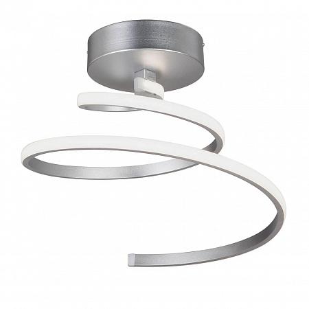 Потолочный светодиодный светильник Vitaluce V4654-9/1PL