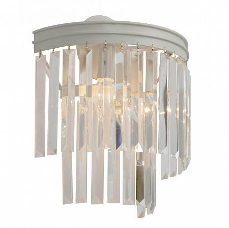 Настенный светильник Vitaluce V5150-0/3A