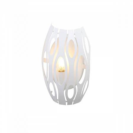 Настенный светильник Rivoli Profo 1015-401 Б0044360