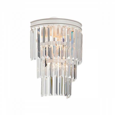 Настенный светильник Vitaluce V5150-0/5A