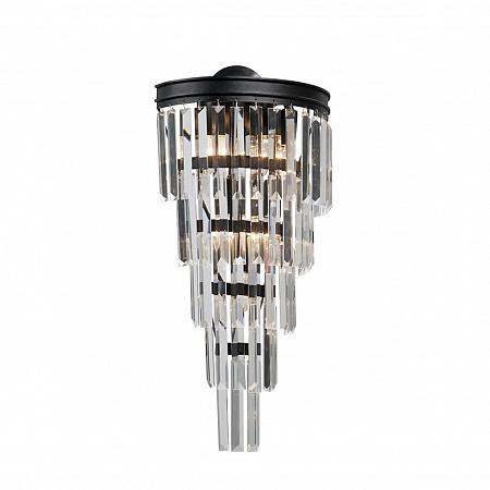 Настенный светильник Vitaluce V1808-1/6A