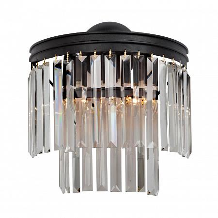 Настенный светильник Vitaluce V5150-1/3A