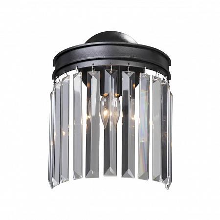 Настенный светильник Vitaluce V5151-1/1A