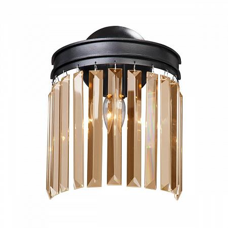 Настенный светильник Vitaluce V5154-1/1A