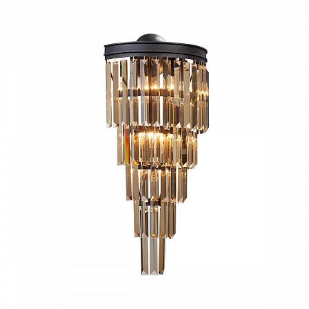 Настенный светильник Vitaluce V5154-1/6A
