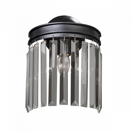 Настенный светильник Vitaluce V5155-1/1A