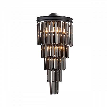 Настенный светильник Vitaluce V5155-1/6A