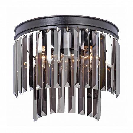 Настенный светильник Vitaluce V5157-1/3A