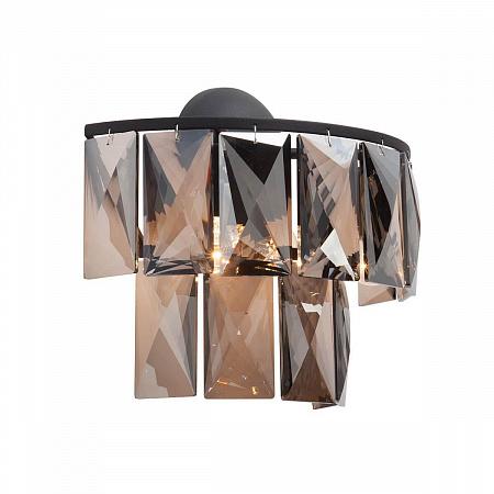 Настенный светильник Vitaluce V5276-1/3A