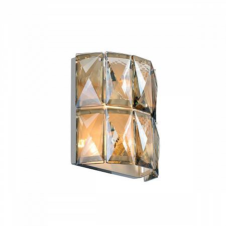 Настенный светильник Vitaluce V5851-0/2A