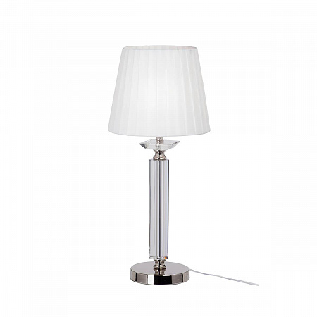 Настольная лампа Vitaluce V3920/1L