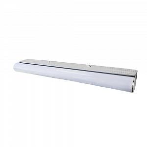 Подсветка для картин Lumina Deco Peggi LDW 6059-565 CHR