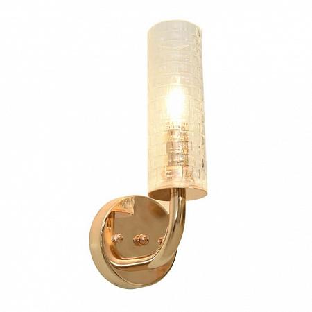 Бра Lumina Deco Donatti LDW 8011-1W F.GD