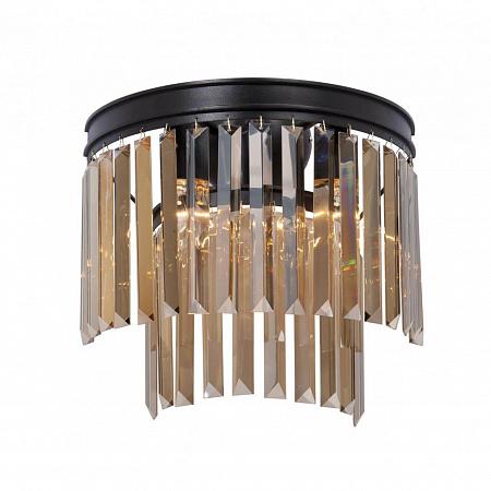 Настенный светильник Vitaluce V5156-1/3A