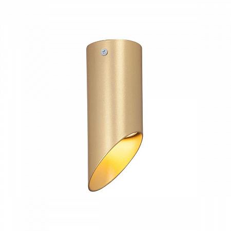 Накладной светильник Vitaluce V4642-8/1PL