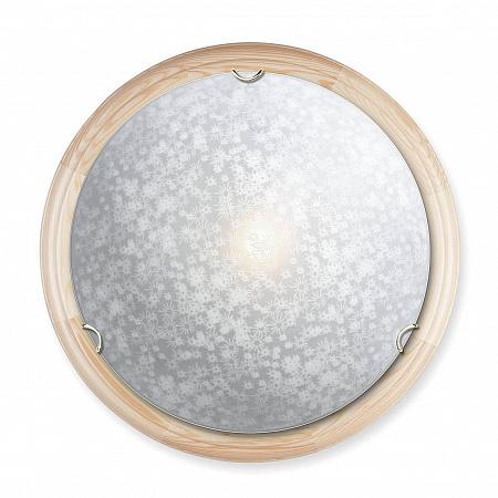 Настенно-потолочный светильник Vitaluce V6262/2A