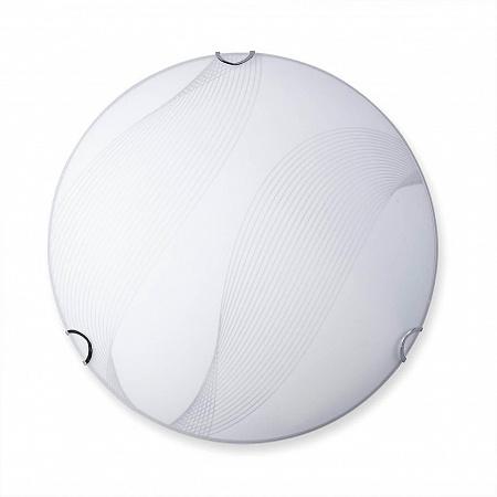 Настенно-потолочный светильник Vitaluce V6274/2A