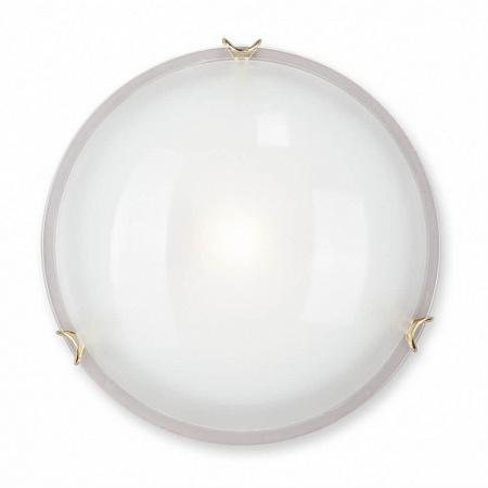 Настенно-потолочный светильник Vitaluce V6281/1A