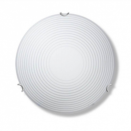 Настенно-потолочный светильник Vitaluce V6318/2A