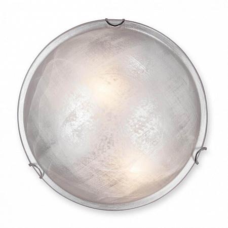 Настенно-потолочный светильник Vitaluce V6395/2A