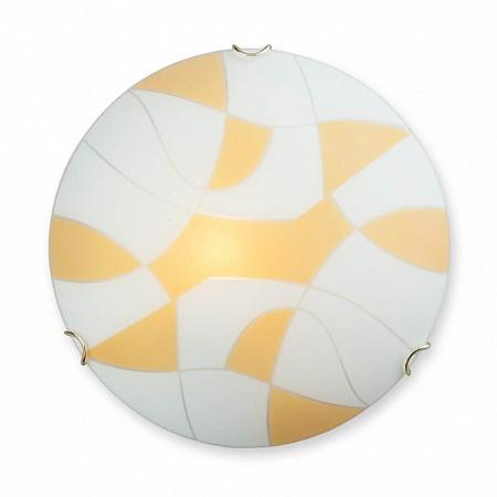 Настенно-потолочный светильник Vitaluce V6413/1A