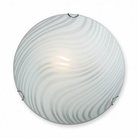 Настенно-потолочный светильник Vitaluce V6417/1A