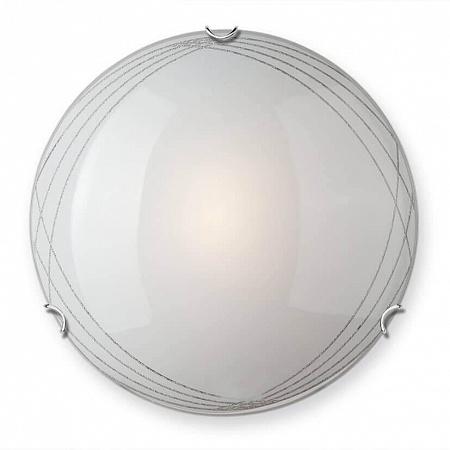 Настенно-потолочный светильник Vitaluce V6421/1A