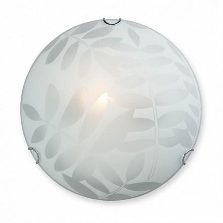 Настенно-потолочный светильник Vitaluce V6423/1A