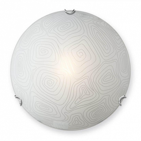 Настенно-потолочный светильник Vitaluce V6426/1A