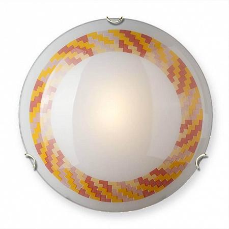 Настенно-потолочный светильник VitaluceV6419/2A