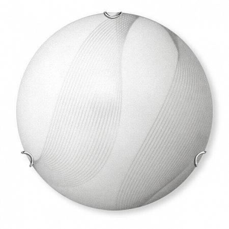 Настенно-потолочный светодиодный светильник Vitaluce V6296/1A