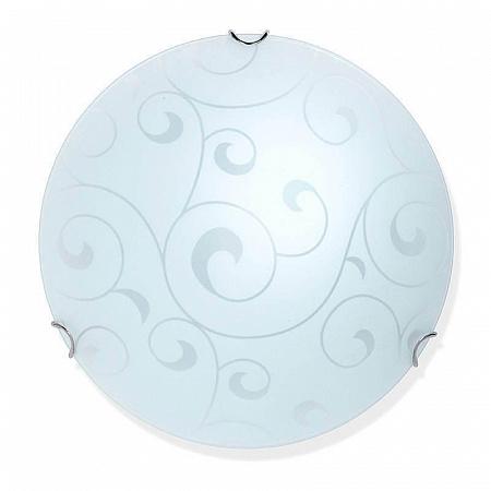 Настенно-потолочный светодиодный светильник Vitaluce V6298/1A