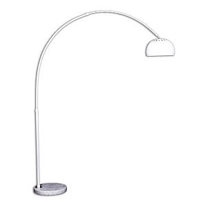 Торшер Lumina Deco Azurro LDF 5508-C WT